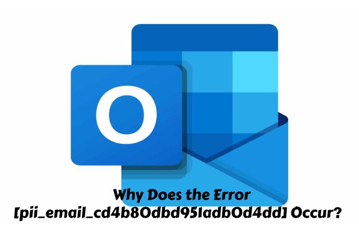 pii_email_cd4b80dbd951adb0d4dd