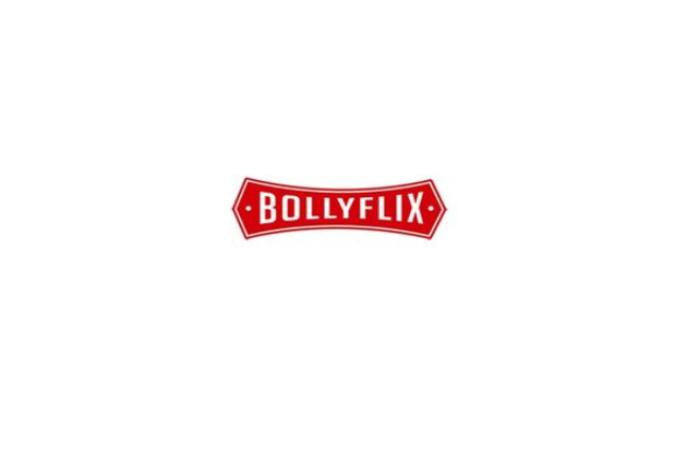 bollyflix