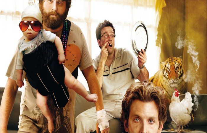 hangover tamil dubbed movie download