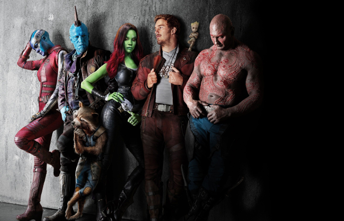 guardians of the galaxy full movie dailymotion