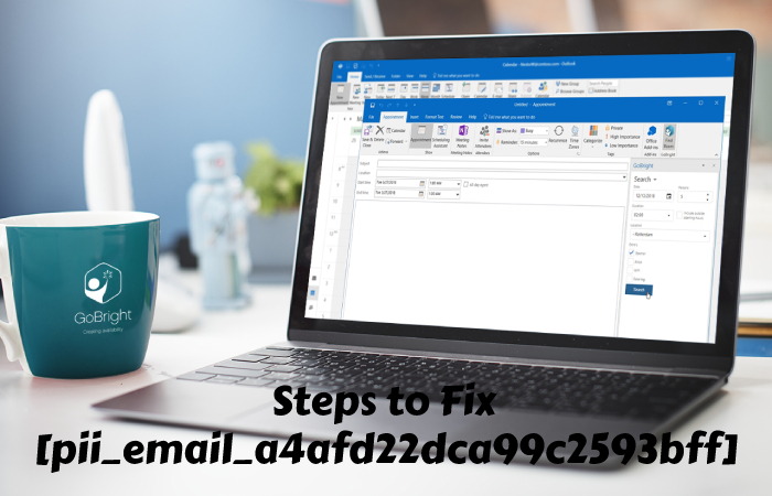 pii_email_a4afd22dca99c2593bff