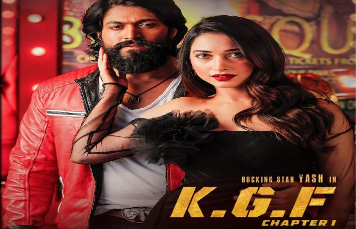 kgf full movie hindi dubbed download tamilrockers