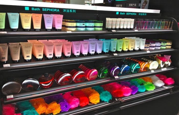 Beauty Supply Near Me