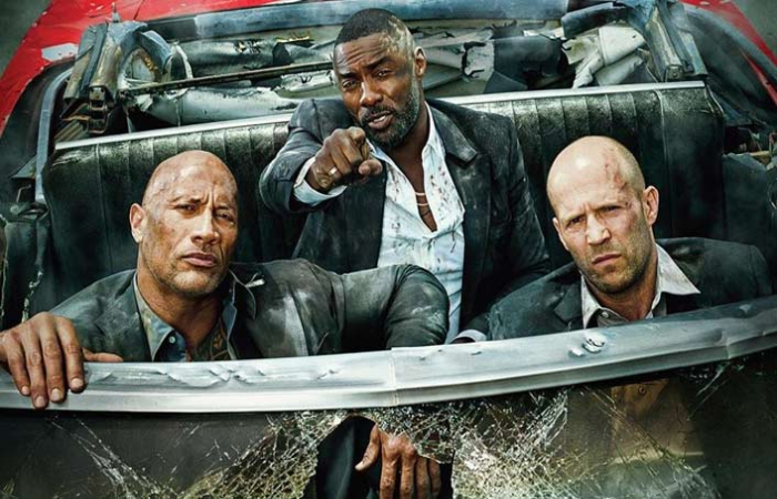 hobbs and shaw full movie in hindi download