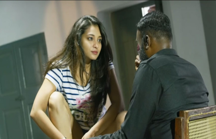 Yedu Chepala Katha Movierulz
