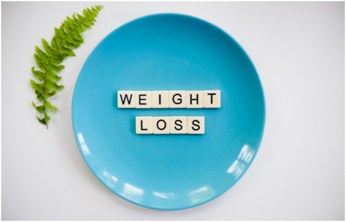 Maintain Healthy Weight After Bariatric Surgery